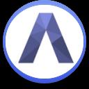 1alis アリス は日本円でいくら 仮想通貨計算機 Alisjpy 1manen Net