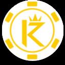 1kbr クベーラコイン は日本円でいくら 仮想通貨計算機 Kbrjpy 1manen Net