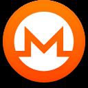 1xmr モネロ は日本円でいくら 仮想通貨計算機 Xmrjpy 1manen Net